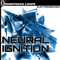Thumbnail Electronisounds Neuro Ignition Sylenth1 Presets.zip