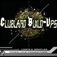 Thumbnail PLP Clubland BuildUps WAV