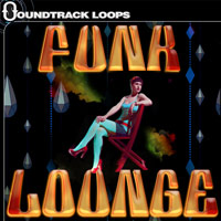 Thumbnail Funk Lounge APPLE LOOPED AIFF.zip