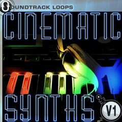 stl_cinematic_synths_240x240