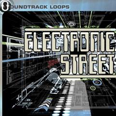 stl_electronicstreet_240x240