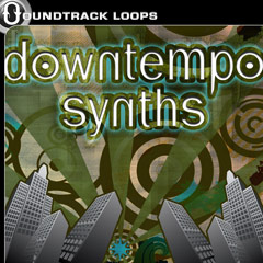 STL_Downtempo_synths_240x240