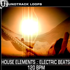 STL_HE_ELECTRIC_BEATS_240x240