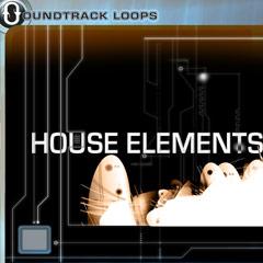 STL_House_Elements_240x240
