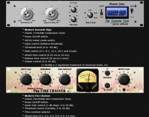 Antaress Free Audio Plugins For Windows