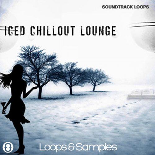 Download Iced Chillout Lounge Loops and Samples