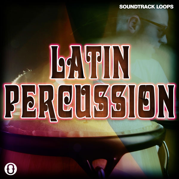 Download Royalty Free Latin Percussion Loops by Soundtrack Loops