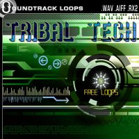 STL_TRIBAL_TECH_400x400