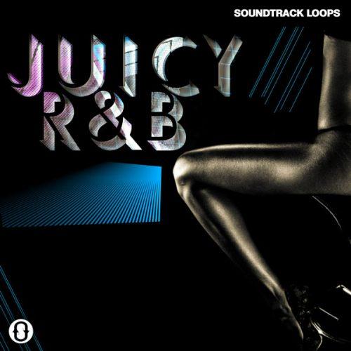 Download Juicy RnB Loops & Midi by Soundtrack Loops