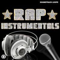 Download Royalty Free Rap Instrumentals Loops & Samples