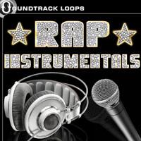 STL_Rap_Instrumentals2_200x200