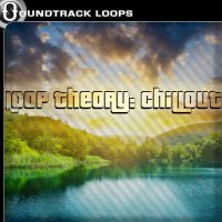 Loop Theory Chillout Loops V1