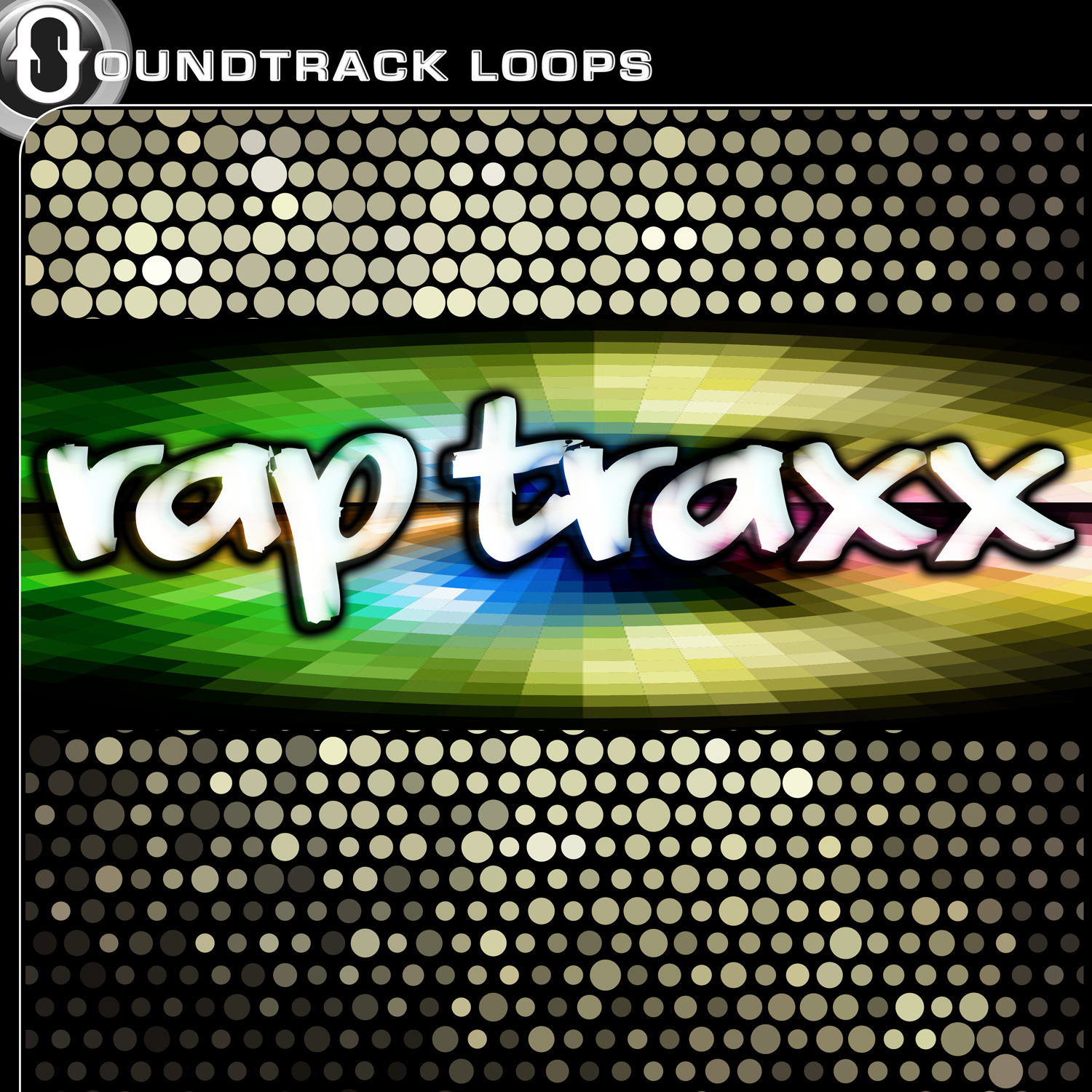 Rap Traxx Loops and Samples