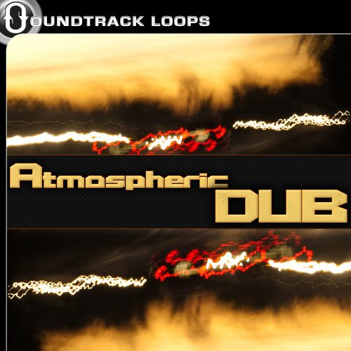 Atmospheric Dub Loops - Fix a Flat