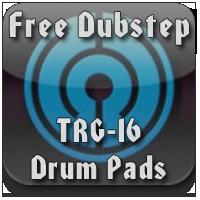 free_nano_studio_trg-16_drum_pads