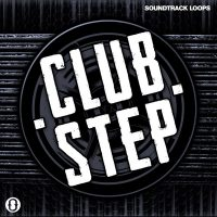 Download Royalty Free Clubstep Loops and Samples - EDM and Dubstep