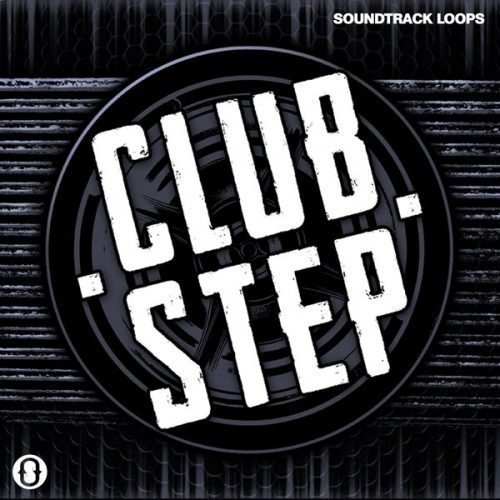 Clubstep - EDM and Dubstep