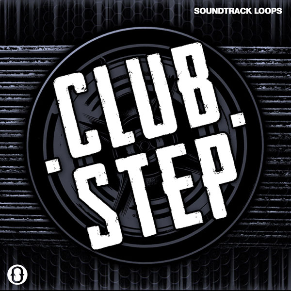 Clubstep - EDM and Dubstep