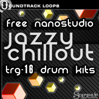 SL_JAZZY_CHILLOUT__Free_TRG-200x200