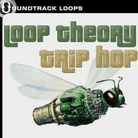 Trip Hop Loops - by Loop Theory
