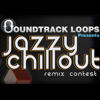Jazzy_Chillout_Remix_200x200