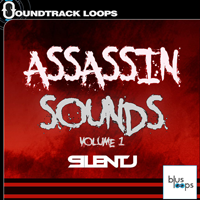 ASSASSIN SOUNDS