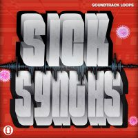 Download Virus TI Loops Royalty Free - Sick Synths Loops