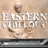 Eastern Chillout loops