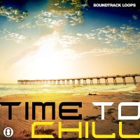 Download Royalty Free Downtempo Loops - Time to Chill