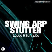 Download Royalty Free Swing Arp Stutter - Virus TI2 Loops