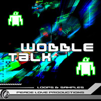 Wobble Talk