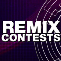 remix_contest_200x200