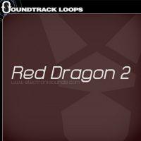 Red Dragon 2 VST