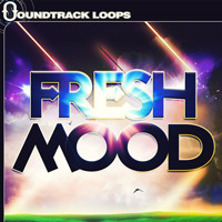 Fresh Mood – Loops and Sampler Kits