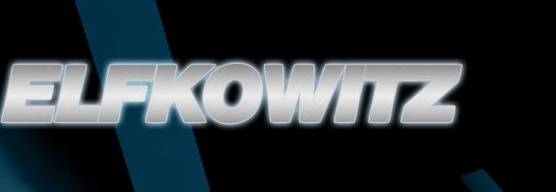 Elfkowitz