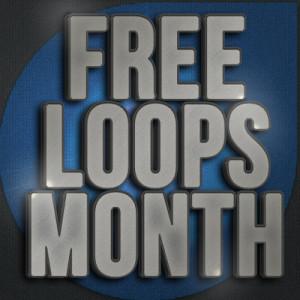 Free Loops Month