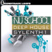 Nu School Deep House Sylenth1 Presets