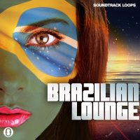 Download Brazilian Lounge - Live Loop Sessions Royalty Free