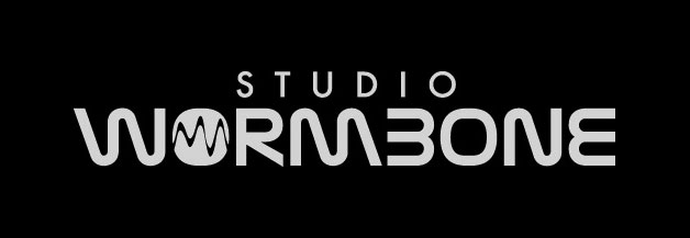Studio Wormbone
