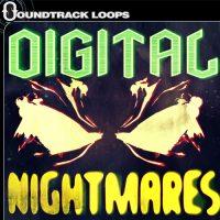 Digital Nightmares: DJ Drops & Sound Effects for Halloween