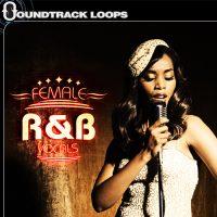 Female R&B Vocals