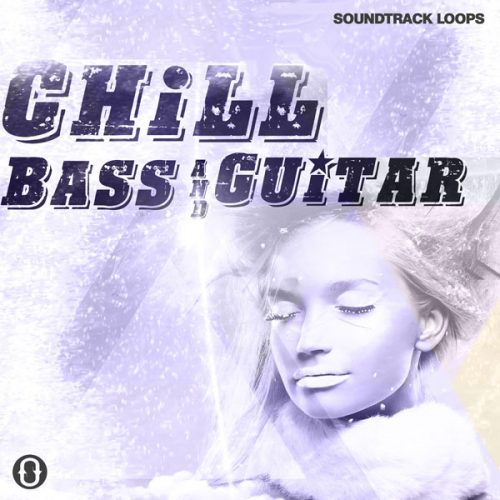 Download Chill Bass and Guitar - Studio Instrument Loops Royalty Free