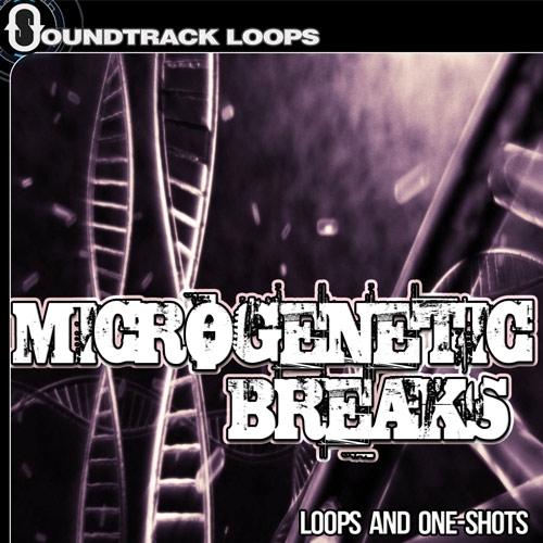 Microgentic Breaks Loops And OneShots