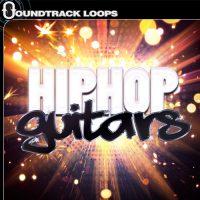Hip Hop Guitar Loops