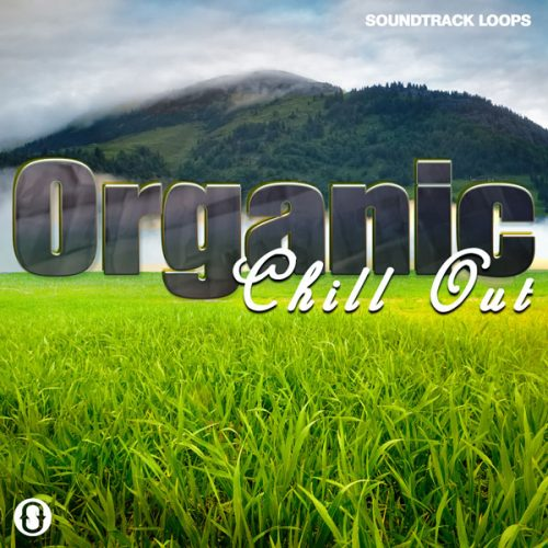 Download Royalty Free Organic Chill Out Loops by Soundtrack Loops