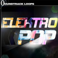 Electro Pop - Loops and Samples