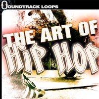 The Art of Hip Hop - Royalty Free Loops Download