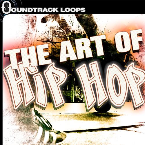 Hip hop vocal samples torrent for Vocal house torrent