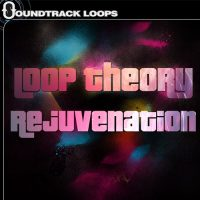 Loop Theory Rejuvenation Loops and One-Shots