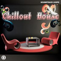 Download Roaylty Free Chillout House - Loops and MIDI by PLP